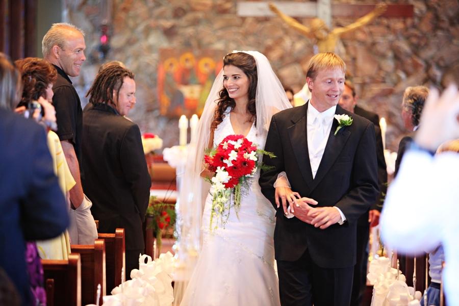 Mats Wilander Wife Sonya Related Keywords Mats Wilander