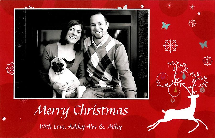 holiday-card-1
