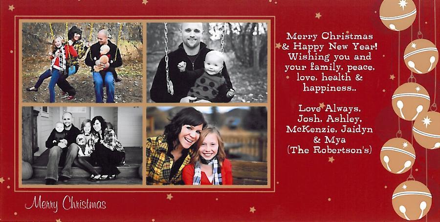 holidaycard-2