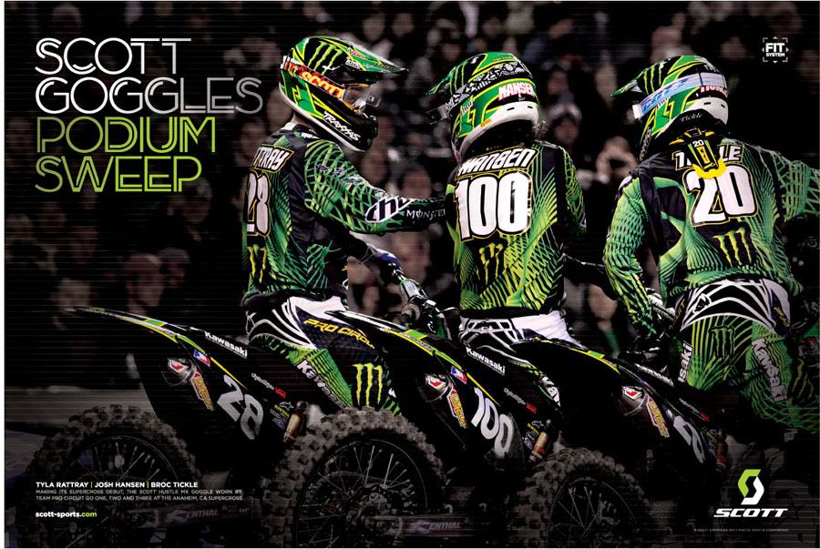 racerx_scott_apr2011_ad1