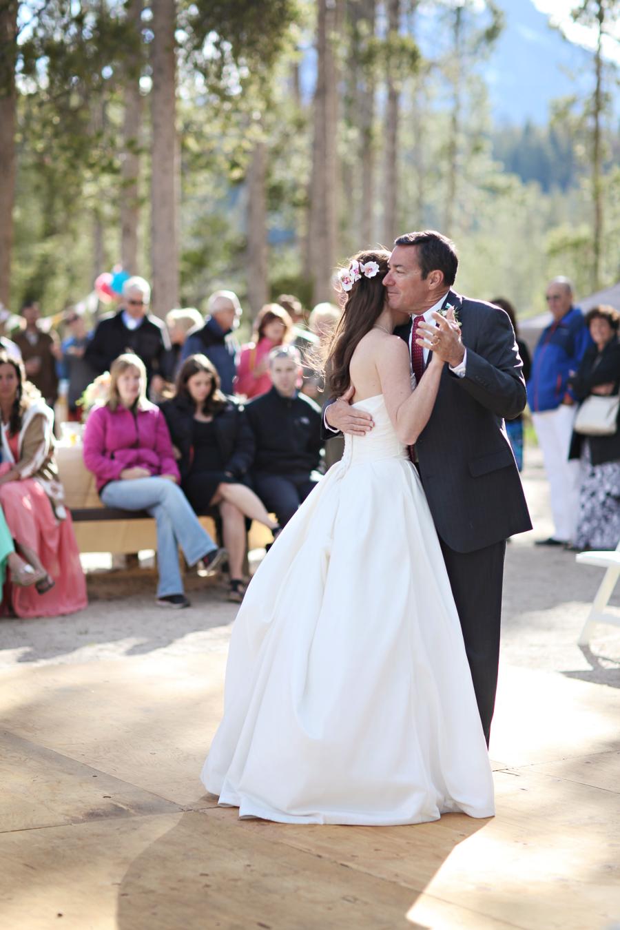 Weddings 171 Kristin Cheatwood Sun Valley Id Ketchum