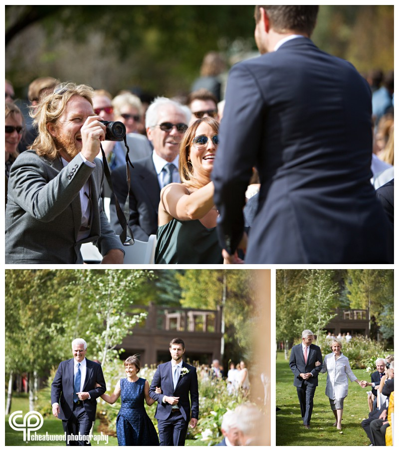 Sun Valley Wedding Photographer_0051.jpg
