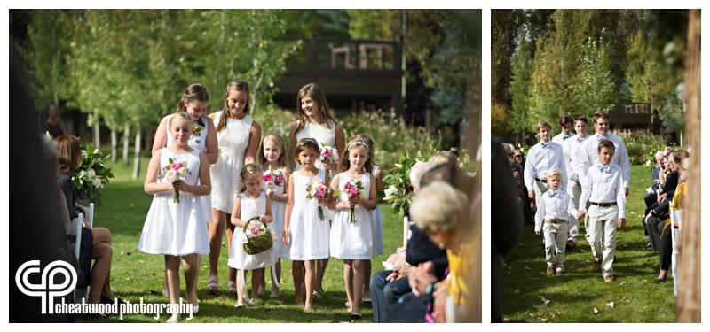 Sun Valley Wedding Photographer_0052.jpg
