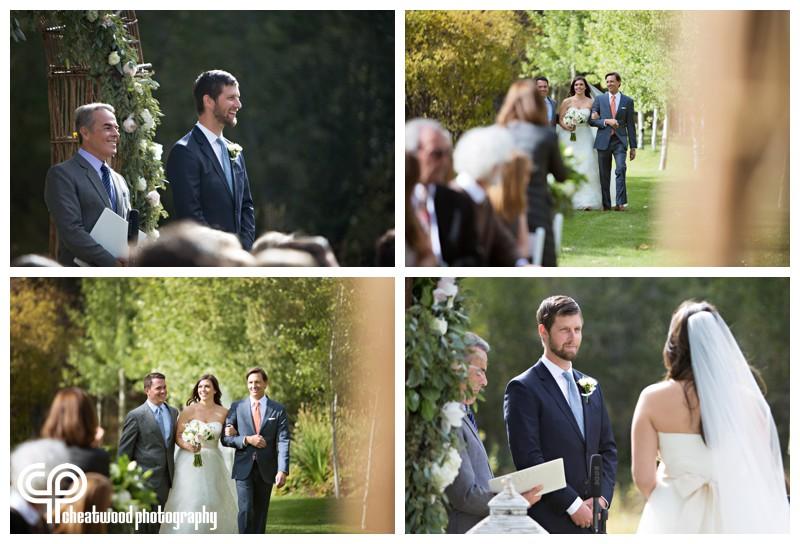 Sun Valley Wedding Photographer_0053.jpg