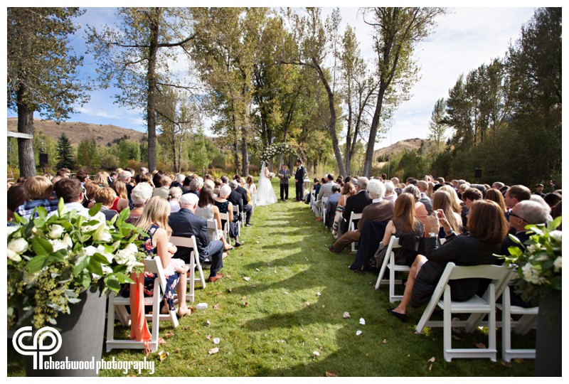 Sun Valley Wedding Photographer_0054.jpg