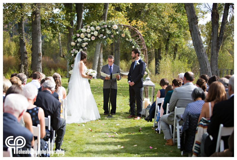 Sun Valley Wedding Photographer_0055.jpg