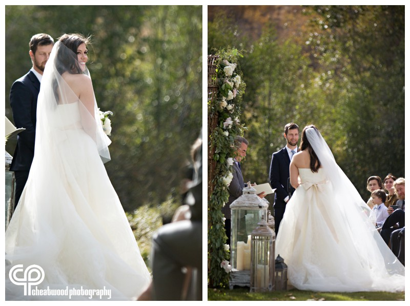 Sun Valley Wedding Photographer_0056.jpg