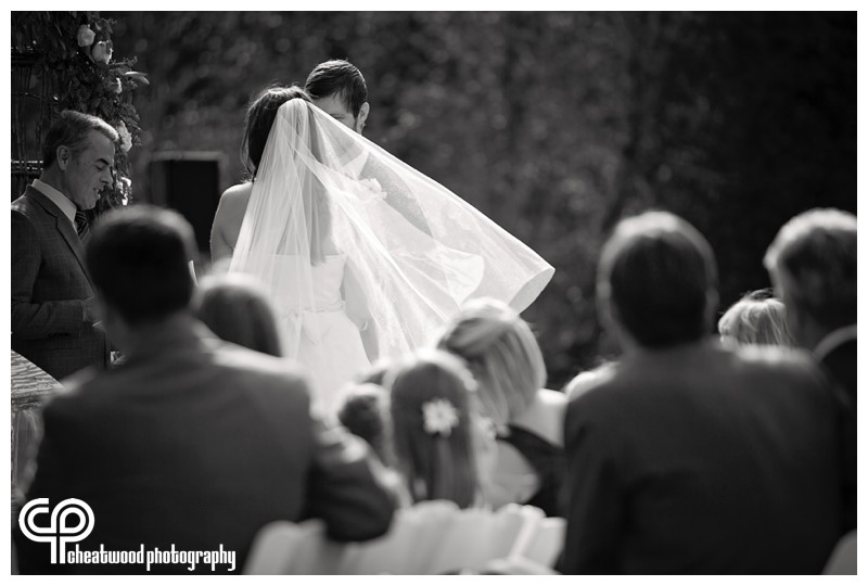 Sun Valley Wedding Photographer_0057.jpg