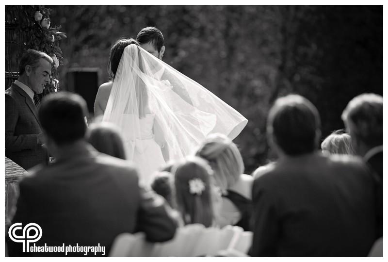 Sun Valley Wedding Photographer_0057.jpg