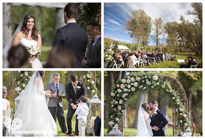 Sun Valley Wedding Photographer_0058.jpg