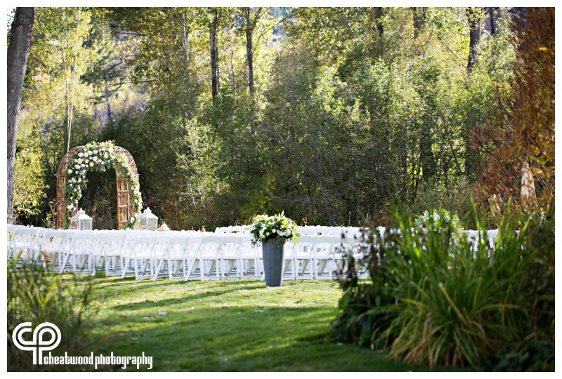 Sun Valley Wedding Photographer_0060.jpg