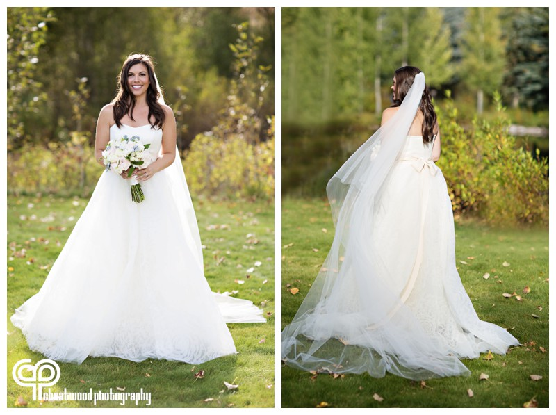 Sun Valley Wedding Photographer_0064.jpg