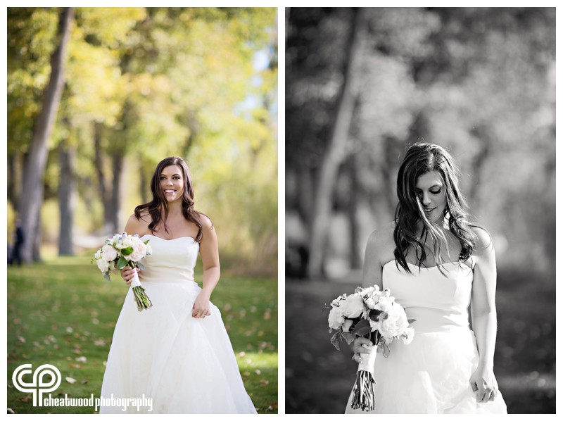 Sun Valley Wedding Photographer_0065.jpg
