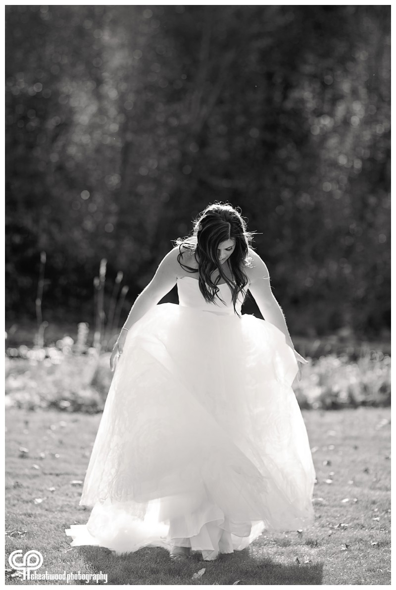 Sun Valley Wedding Photographer_0066.jpg