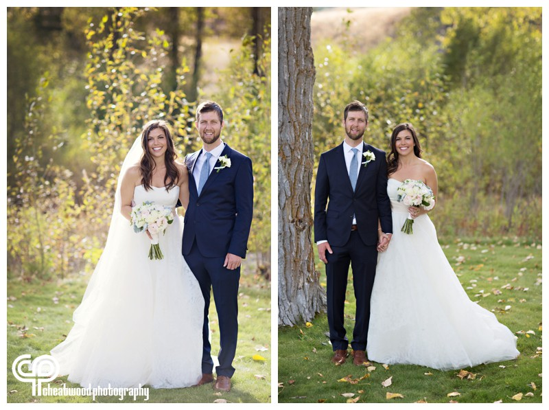 Sun Valley Wedding Photographer_0067.jpg