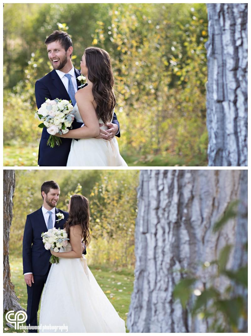 Sun Valley Wedding Photographer_0068.jpg