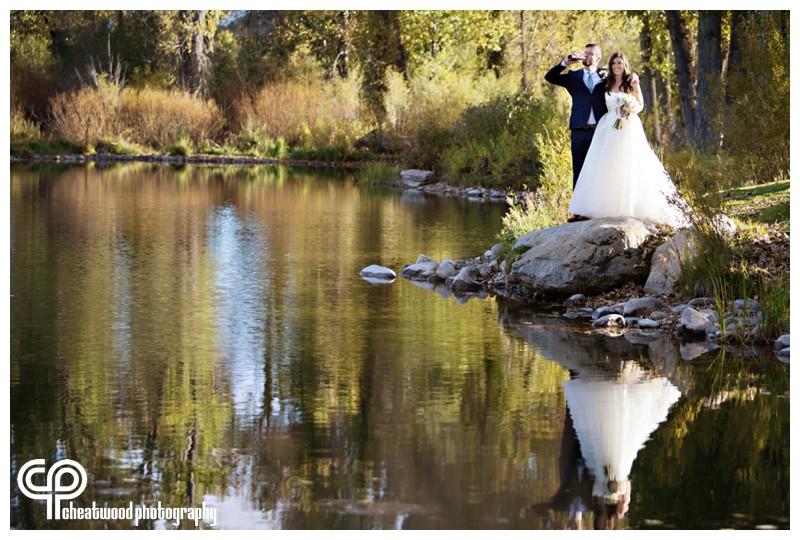 Sun Valley Wedding Photographer_0069.jpg