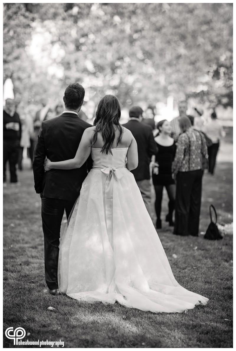 Sun Valley Wedding Photographer_0070.jpg