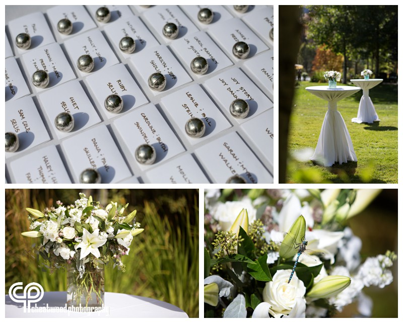 Sun Valley Wedding Photographer_0071.jpg