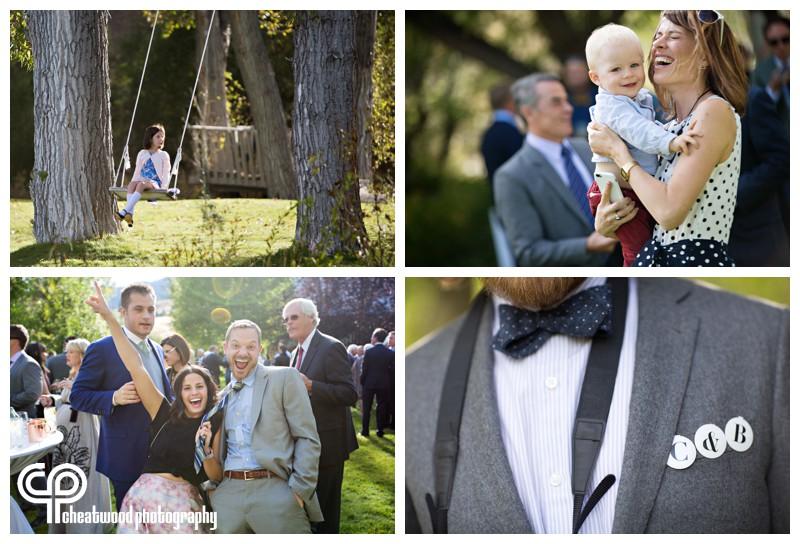 Sun Valley Wedding Photographer_0074.jpg