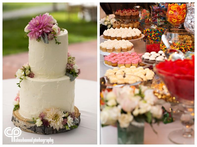Sun Valley Wedding Photographer_0077.jpg