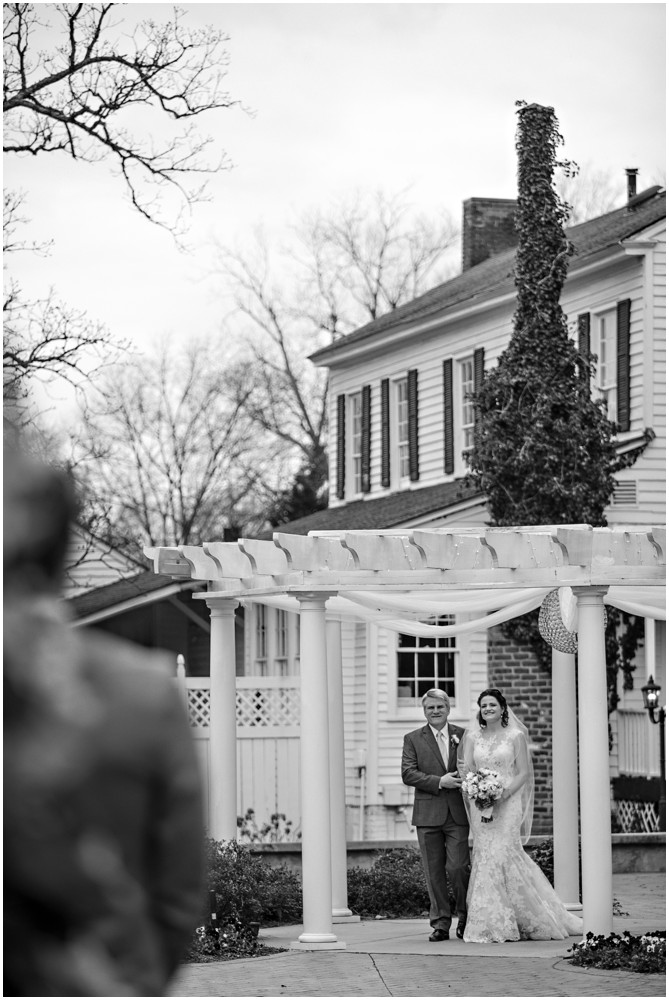 Atlanta_Wedding_Photographer_0070.jpg
