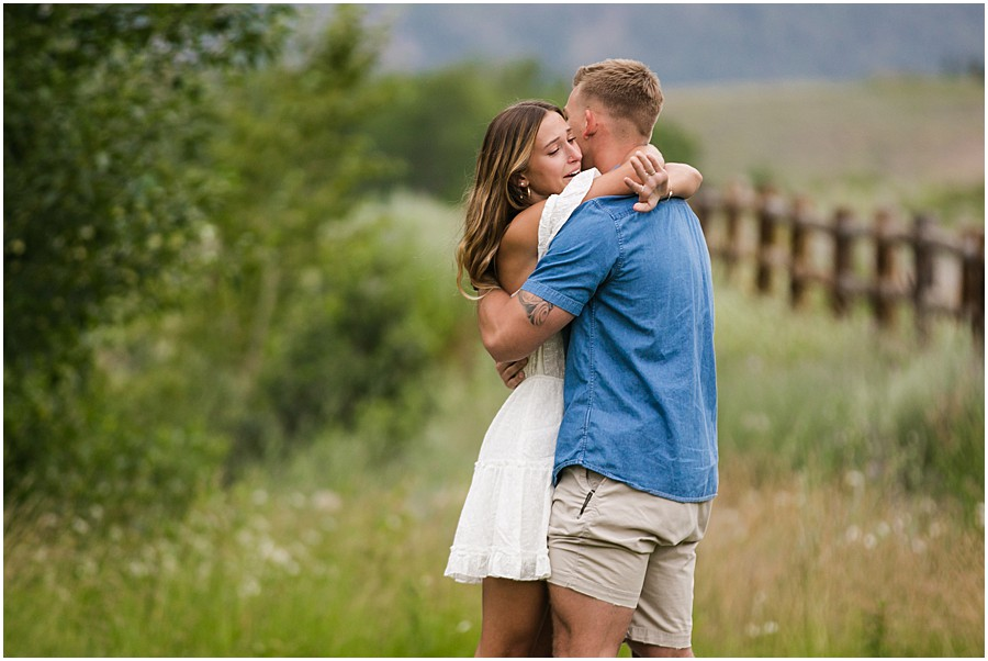 Sun_Valley_Engagement_Photography_0004.jpg