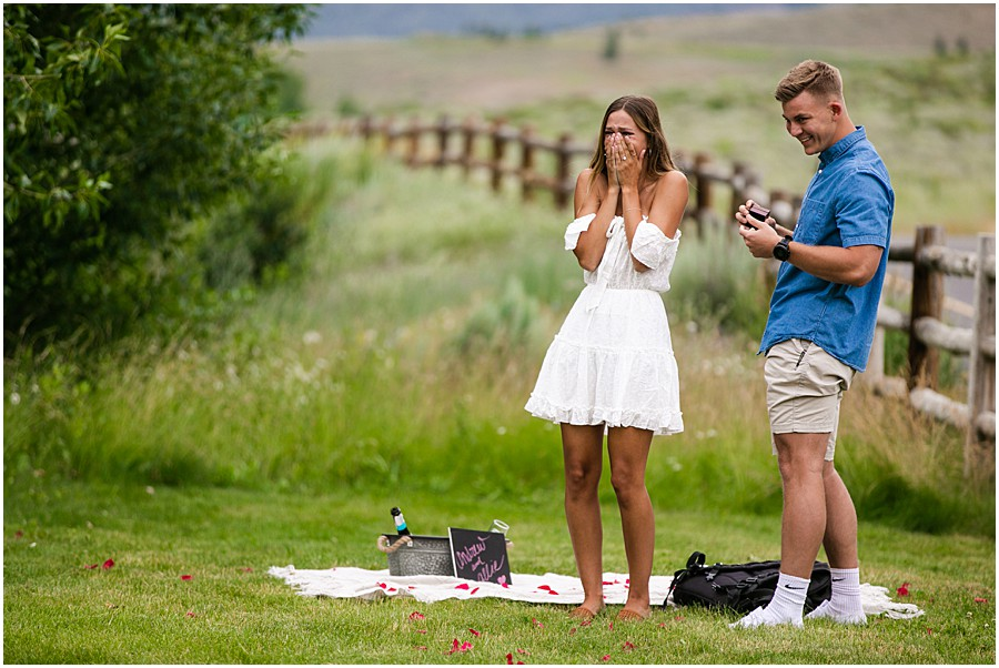Sun_Valley_Engagement_Photography_0007.jpg