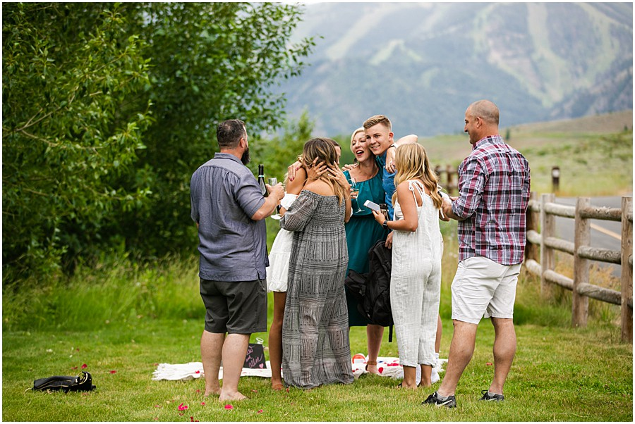 Sun_Valley_Engagement_Photography_0008.jpg