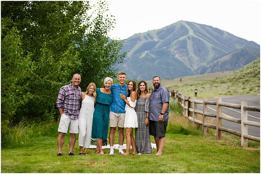 Sun_Valley_Engagement_Photography_0010.jpg