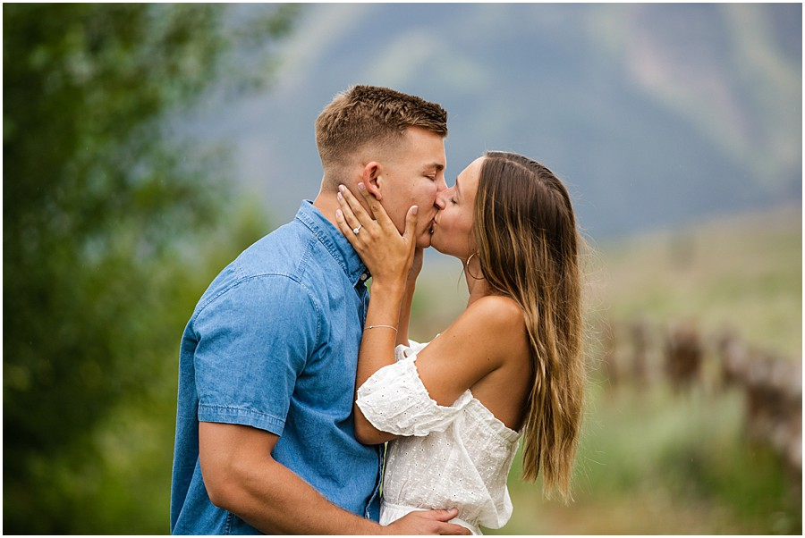 Sun_Valley_Engagement_Photography_0012.jpg